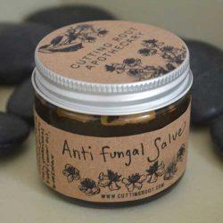Anti Fungal Salve