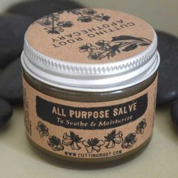 All Purpose Salve