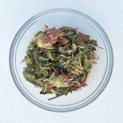 Blood Builder Tea Blend