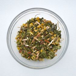 DeFlame Tea Blend
