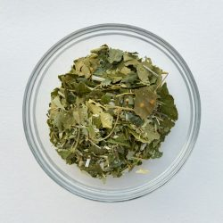 Heart Ease Tea Blend